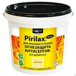 ПИРИЛАКС-Classic