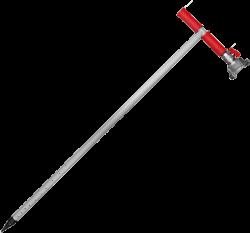 Торфяной ствол ТС-1 (L=1,25м)
