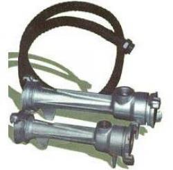 Пеносмеситель ПС-1