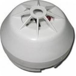 Тепловые извещатели ИП 101-18-А2R1