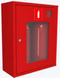 пожарный шкаф ШПО-113