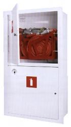 Шкаф пожарный ШПК-320-12-ВЗБ