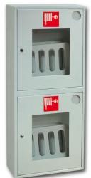 Шкаф пожарный ШПК-320-21-НОБ