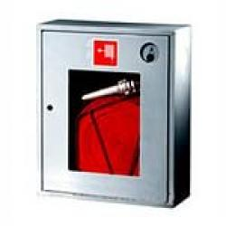 Шкаф пожарный ШПК-310-НОБ