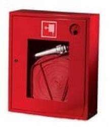 Шкаф пожарный ШПК-310-НОК