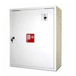 Шкаф пожарный ШПК-310-НЗБ