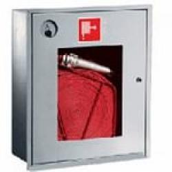Шкаф пожарный ШПК-310-ВОБ