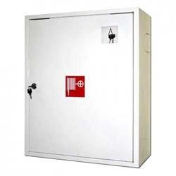Шкаф ШПК-310-НЗБ без задней стенки