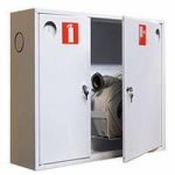 Шкаф пожарный ШПК-315-НЗБ