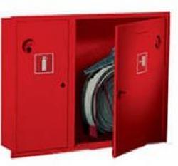Шкаф пожарный ШПК-315-ВЗК