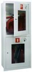 Шкаф пожарный ШПК-320-12-ВОБ