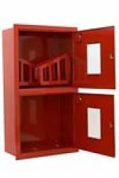 Шкаф пожарный ШПК-320-12-ВОК