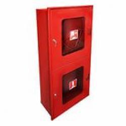 Шкаф пожарный ШПК-320-21-ВОК