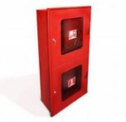 Шкаф пожарный ШПК-320-ВОК