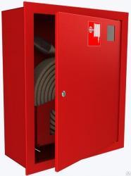 Шкаф пожарный ШПК-310-ВЗК