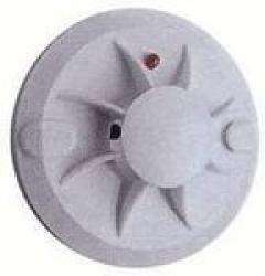 Тепловые извещатели ИП 103-5/4С-А3