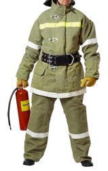 БОП-2 -го уровня защиты рядового состава