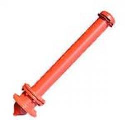 Пожарный гидрант Н-1500 мм.
