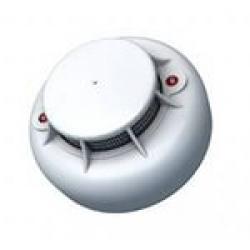 Извещатель дыма автономный ИП 212-189А Сверчок