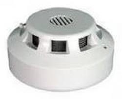 Извещатель дыма автономный ИП 212-43МК