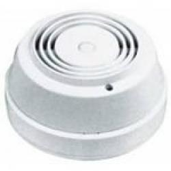 Извещатель дыма автономный ИП 212-55СУ