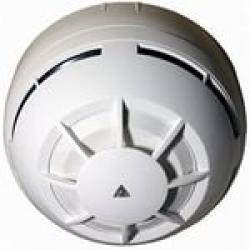 Извещатель дыма автономный ИП 212-81 Аврора-01