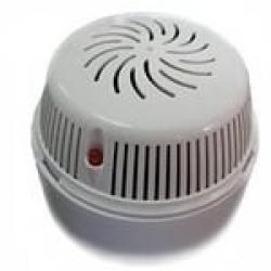 Извещатель дыма автономный ИП 212-88Х