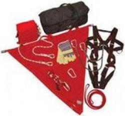 Комплект спасательного снаряжения КСС-50