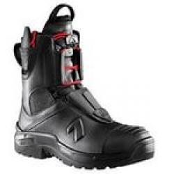 Ботинки пожарные HAIX SPECIAL FIGHTER