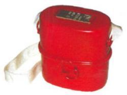 Самоспасатель СПП-4 (карманный противогаз)