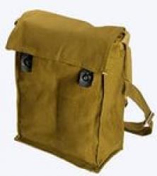 ПШ-1С с воздушным шлангом 10м. в сумке