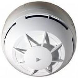 Тепловые изв-ли ИП 101-78-В Аврора-ТН-В