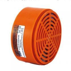 Запасные фильтры к респиратору РУ - 60 м (Бриз-3201)