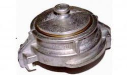 Головка заглушка ГЗ-150