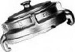 Головка-заглушка ГЗВ-100