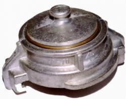 Головка заглушка ГЗ-70