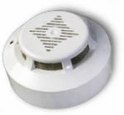 Извещатель дымовой автономный ИПД 3.4