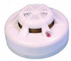 Извещатель дыма автономный ИП 212-32А
