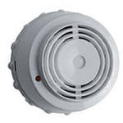 Извещатель дыма двухпроводной ИП 212-3СМ