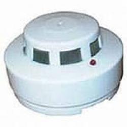 Извещатель дыма двухпроводной ИП 212-46