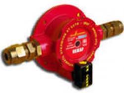 Извещатель пожарный ручной ИП 535-07е
