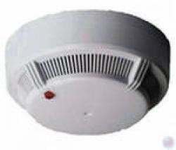 Извещатель дыма двухпроводной ИП 212-88А