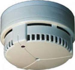 Извещатель дыма двухпроводной ИП 212-5СВ