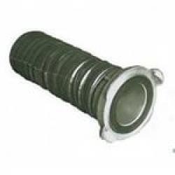 Рукав всасывающий 100 мм. c ГРВ-100